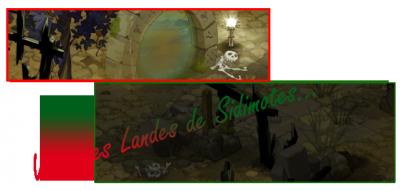 Owerms et les Maîtres des Ténèbres