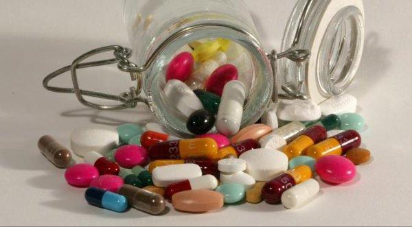 Drogues légales aussi sources de violence
