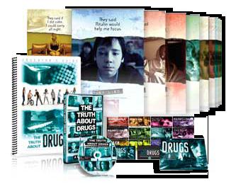 Prévention drogue et Journée internationale des familles