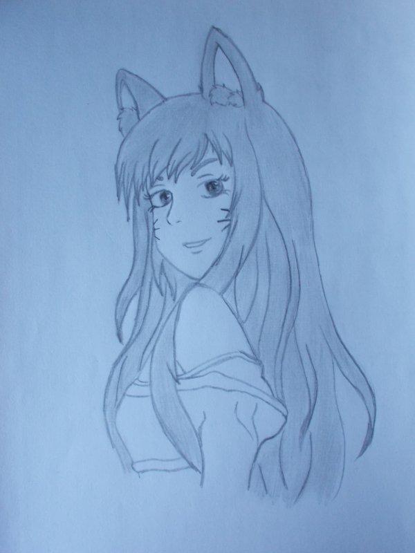 Niya Fox