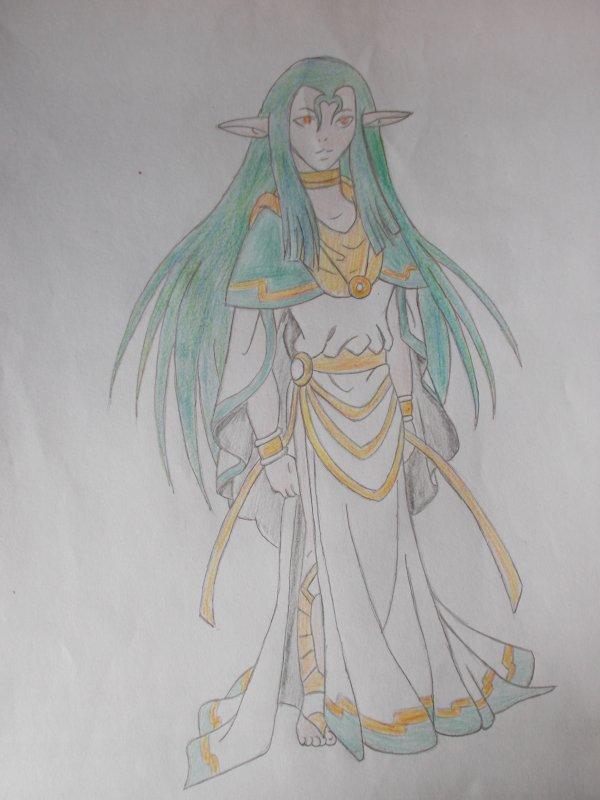 Shimy - Les Légendaires