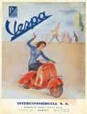 Photo de alex-vespa