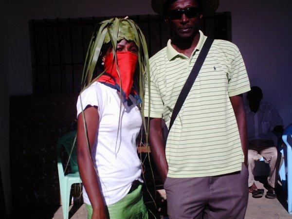Assiya et Moi Kata