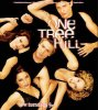 23-One-Tree-Hill-3