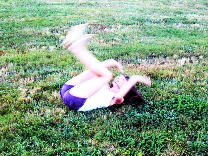Blog de Alexyah--x3  L'été ♥
