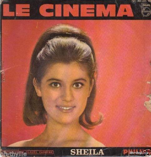 "le"" cinema"