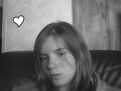MOon Hydentiique De Mon Coeur  ♥.