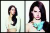 Lana Del Rey dans SModa #3