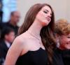 Photos: Lana Del Rey à Cannes