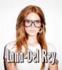 Lana-DelReyFR
