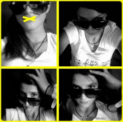 Photoooooo <3