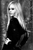 .ılıllı. Avril  Lavigne  .ılıllı.