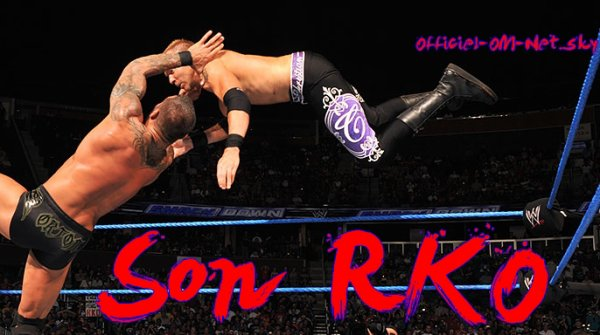 Son RKO