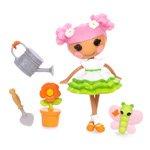 Mini poupée lalaloopsy x001