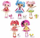 Photo de poupee-lalaloopsy001