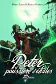Dave Barry et Ridley Pearson - Peter et la poussière d'étoiles