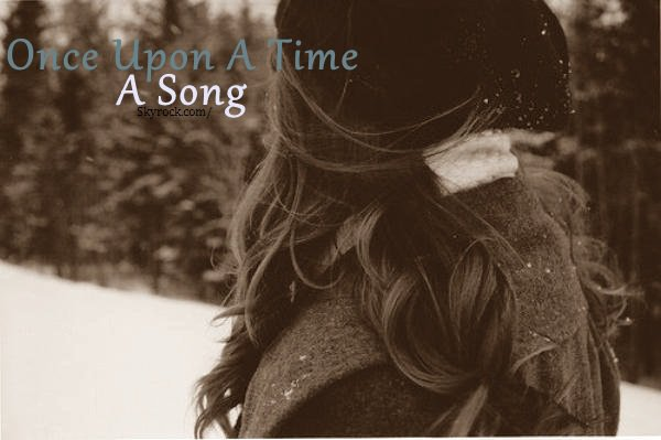 Once-Upon-A-Time-A-Song