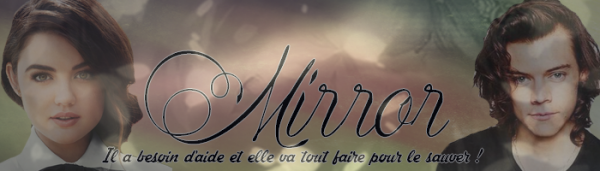 MirrorFic