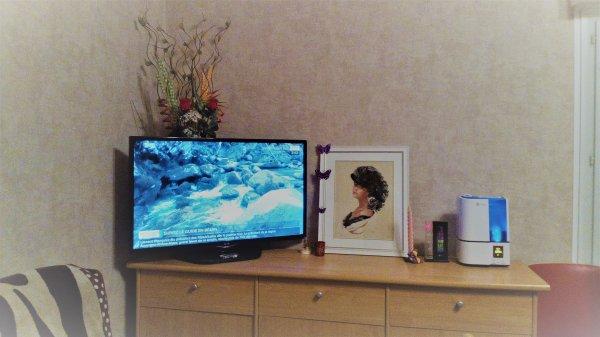 ♥♥ Mon petit chez moi ♥♥