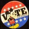 disney-vote-vs