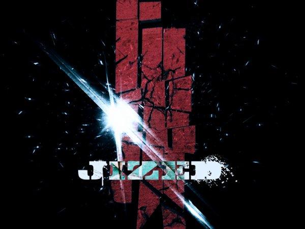 JIZED - Zone 4 (2012)
