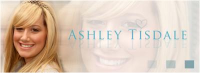 Bio' de Ashley Tisdale.