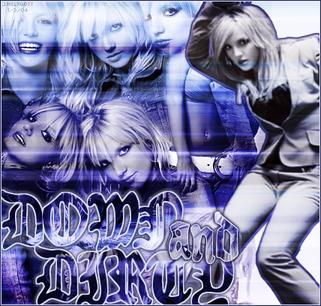 Britney Spears : sa déclaration d'amour à Justin Bieber