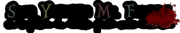 """. Suki Yasashii Mc. Flurry ou l'hystérie incarnée, alias « le Chat »__  Chimère"""" de type """"Panthera, hybride avec un prédateur.  Expérience  dite """"inachevée"""". Surnommée « Numéro 666 ». DOMESTICATION IMPOSSIBLE. Dernier Bakeneko de sa lignée.  ."""