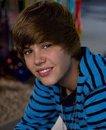 Biographie de Justin Drew Bieber