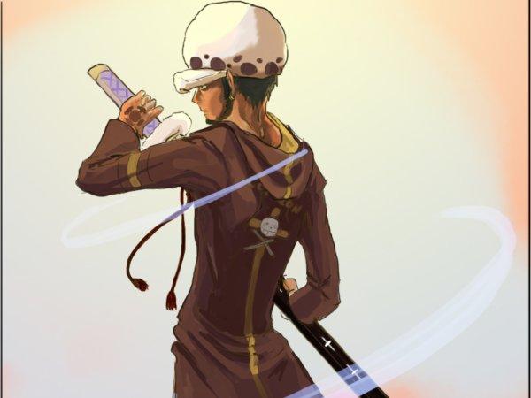 Doujinshi: le futur?