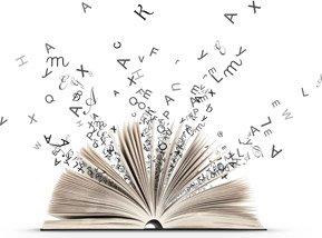 Sommaire Fiction à lire