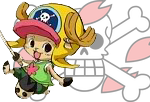Album photo - spéciale Chibi One piece
