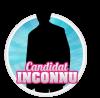 CandidatInconnu-SSA
