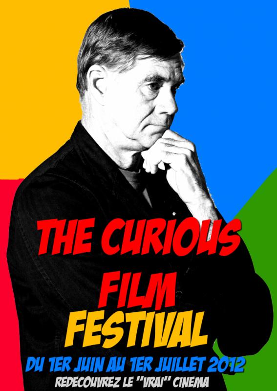 Festival de Cinéma