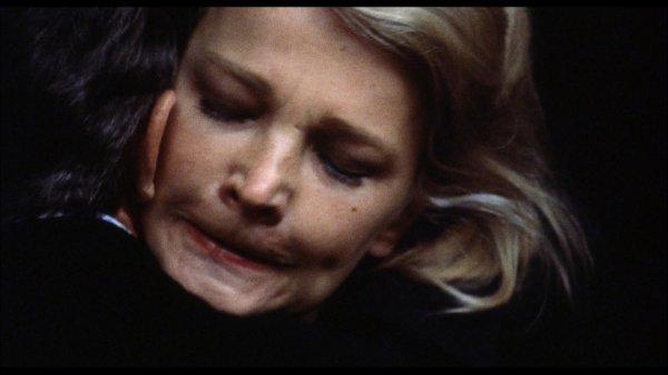 John Cassavetes : Opening Night - Une Femme sous Influence