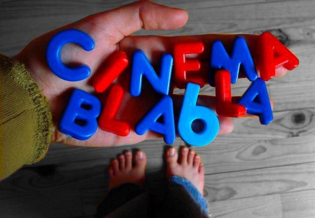 """"""" On attend toujours un nouveau film, qui va s'ajouter aux anciens, et qui donc change aussi la définition du cinéma - le cinéma est la somme de tous les grands films qui ont été faits, plus un : celui qui va venir ...  """" S. Daney"""