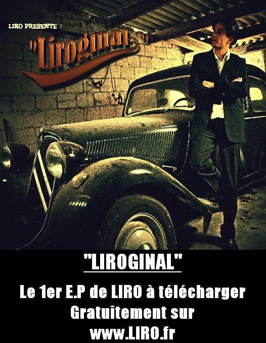 www.LIRO.fr