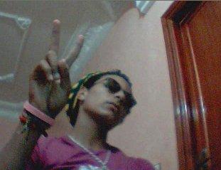 ● ▌...welcom to the world peace ...▐ ●