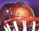 Photo de mondialbasket63