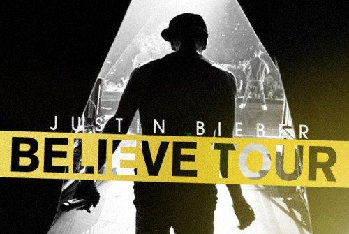 Concert de Toronto (1er Décembre 2012)