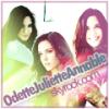 OdetteJulietteAnnable