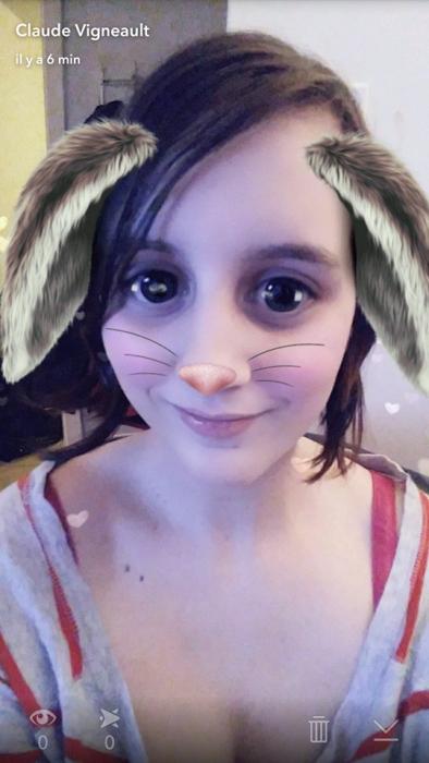 Blogue de Jessica773