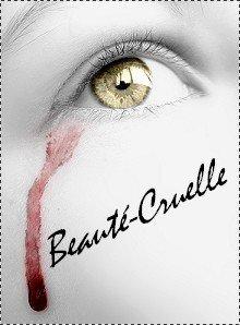 Blog de bloglivre-Beaute-Cruelle