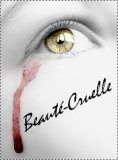 Photo de bloglivre-Beaute-Cruelle