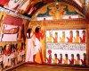 Egypte-Ancienne-Pharaons