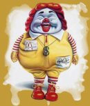 Photo de obesity