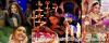 SECTION STAR - Spécial Maduri Dixit