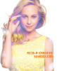 Accola-Candices
