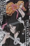 Photo de Rangiku-and-Rukia-Bleach