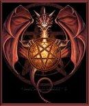Photo de goth-pentagram